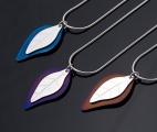 blad-titan-silver